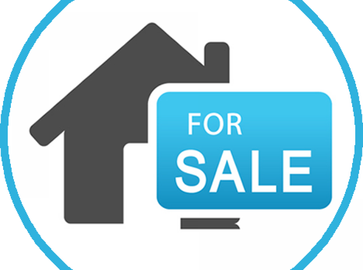 All House Sales Services